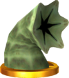 SSBfN3DS Like Like Trophy Model.png