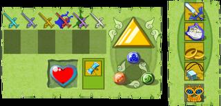 TWW Quest Status.png