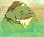 BotW Grapp Model.png
