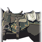 BotW Knight's Saddle Icon.png
