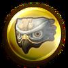HW Gold Hawkeye Badge Icon.png