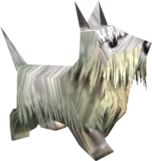 OoT Dog Model.png
