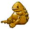 SSBB Goron Sticker Icon.png