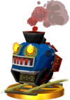 SSBfN3DS Dark Train Trophy Model.png