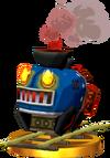 SSBfN3DS Dark Train Trophy Model.png