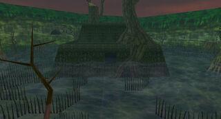 Woodfall Temple.jpg