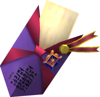 MM3D Special Delivery to Mama Model.png
