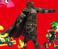 Nintendo TOKYO Ganondorf Render.png