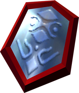 OoT3D Mirror Shield Render.png
