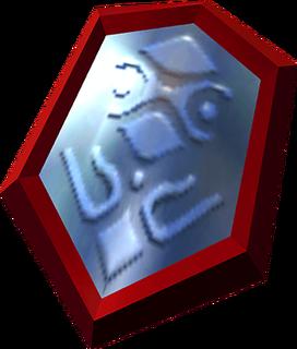 OoT3D Mirror Shield Render.png