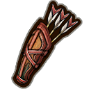 File:TPHD Big Quiver Icon.png