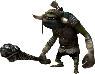 TP Bulblin Render.png