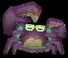 TWW Crab Figurine Model.png