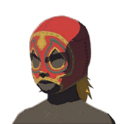 HWAoC Radiant Mask Red Icon.png