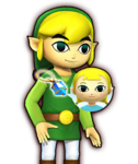 HWDE Toon Link Icon.png