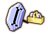 HW 8-Bit Rupee Icon.png