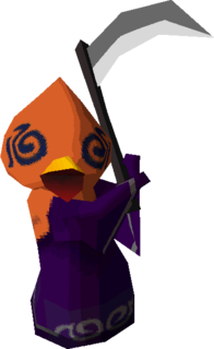 PH Wizzrobe Model.png