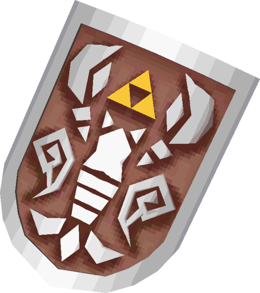 File:PH Wooden Shield Model.png
