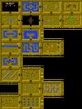 TLoZ Level-4 Map.png