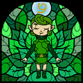 TWW Saria Stained Glass.png