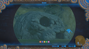 BotW Sheikah Slate Scope.png