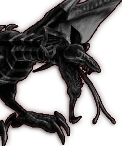 HWDE Dark Argorok Icon.png