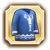HWL Island Outfit Icon.png