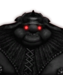 HW Dark Shield Moblin Icon.png