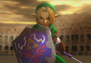 Link-Front.png