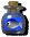 OoT Fish Icon.png