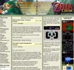 ZeldaClassic.jpg
