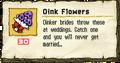 30-OinkFlowers.png