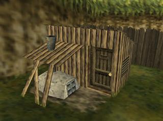 Gravekeeper's Hut 2.png