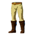 HWAoC Hyrule Warrior's Trousers Icon.png