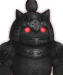 HWDE Dark Goron Captain Icon.png