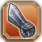 HWDE Hylian Captain Gauntlet Icon.png