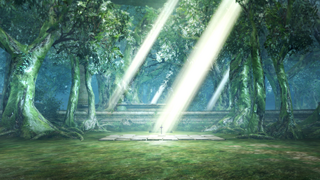 HW Temple of the Sacred Sword 3.png