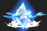 SSBU Zelda Tip.png