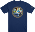 SotG Circle of Link Tee.png