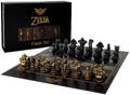 The Legend of Zelda Chess Set.png