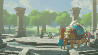 BotW Subdued Ceremony.png