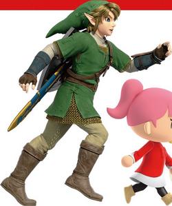 Nintendo TOKYO Link Render.png