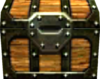 OoT3D Treasure Chest Model.png