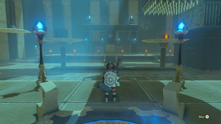 BotW Qua Raym Shrine Interior.png