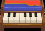 LANS Organ of Evening Calm Model.png