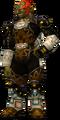 OoT3D Ganondorf Render.png