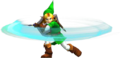 OoT3D Spin Attack Render.png