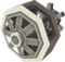 PH Rock Wheel Model.png