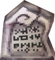 ST Stone Tablet Model.png