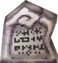 PH Stone Tablet Model.png